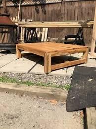 used patio furniture or