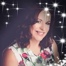 Cathy Hawkins Facebook, Twitter & MySpace on PeekYou