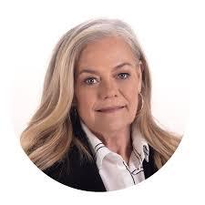 Teresa Johnson - CARTIER FINANCIAL