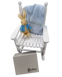 peter rabbit toy baby gift sets