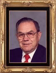 Edgar P. Cook Obituary - Visitation & Funeral Information