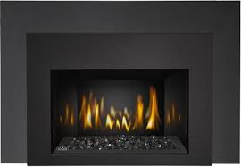 ir3gnsb 30 inch direct vent natural gas