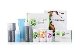 celavive holistic pack skincare