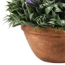 china eco friendly artificial plant