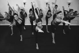 cles body heat yoga sarasota