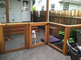 Best Backyard Fence Ideas For Dogs Jpg 1698 1269 Dog Friendly Backyard Dog Backyard Backyard Dog Area
