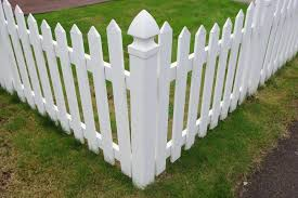 Comprehensive Study On Plastic Fencing Market Share 2026 Top