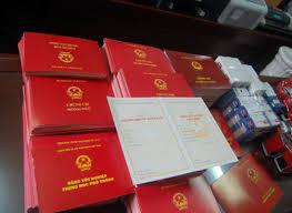 Dịch Vụ Làm Bằng Giả Để Đi XKLĐ Tại TPHCM Uy Tín
