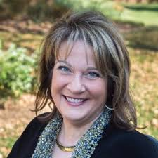 Becky Smith Galli '80 Finds a Way Forward | Morehead-Cain