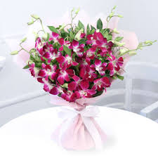 same day gift delivery in bangalore