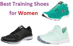 shoes for women in 2020
