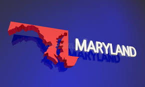 Image result for The name Maryland