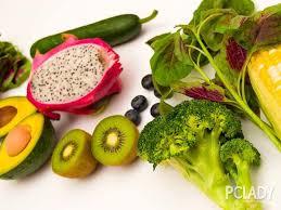 火龙果】火龙果的功效与作用,火龙果的营养价值,火龙果怎么吃_PClady ...