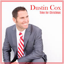 Time for Christmas - Single by Dustin Cox   Spotify