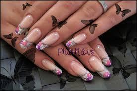 nail art design from coolnailsart