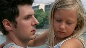 Quel giorno d'estate, il trailer italiano del film di Mikhaël Hers ...