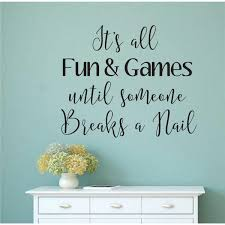 Wall Words Decals Wayfair