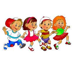 Základní škola Kněževes - inspirace pro rodiče
