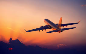 airplane wallpapers top free airplane