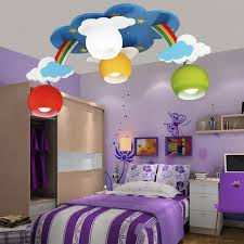 Kids Bedrooms Ideas 7 Eye Catching Ceiling Design Ideas Kids Bedroom Ideas