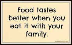 best food talk images food quotes foodie quotes quotes