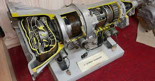 transmission filter maintenance 101 do