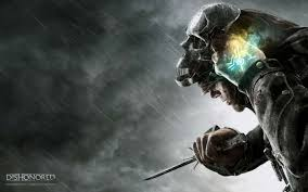 gaming wallpapers in hq resolution 46