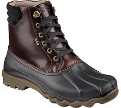 men boat shoes boat shoe leather