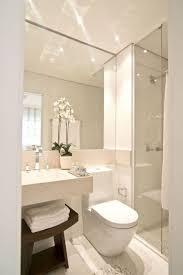 minimalist small bathroom design