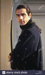 """Film still / publicity still from """"Highlander: The Series"""" Adrian ..."""