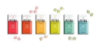 Kiva Confections - Posts | Facebook