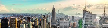 efap new york bachelor degree