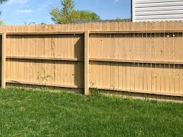 The Fastest Way To Stain A Fence Stacy Risenmay