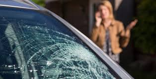 auto glass replacement and repair a