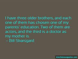 quotes about parents education top parents education quotes
