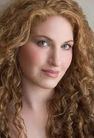 """The Seeing Place Theater - Blog : Introducing Lila Smith, appearing as  """"Ellen"""" in TWO ROOMS"""