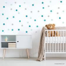 Fortnite Stickers For Fairy 3d Wall Art Vinyl Decoration Design Border Amazon Vamosrayos