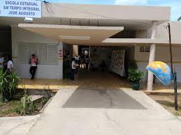 Resultado de imagem para CENTRO EDUCACIONAL JOSÉ AUGUSTO CAICO RN