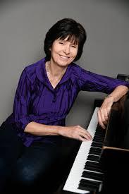 Kirsten West Piano Studio