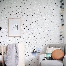Flash Back To This Sweet Nursery By Thislittlelove Au Boy And Girl Shared Room Nursery Wall Decor Wall Decor Design