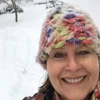 Marta Smith - registered dietitian - WellSpan Health | LinkedIn