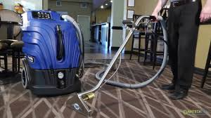 powr flite airwatt portable carpet