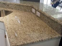 granite slabs clearance below whole