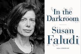 Susan Faludi - Pittsburgh | Official Ticket Source | Carnegie Music Hall |  Mon, Feb 26, 2018, 7:30pm | Pittsburgh Arts and Lectures