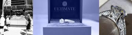 best diamond jewelry designers top