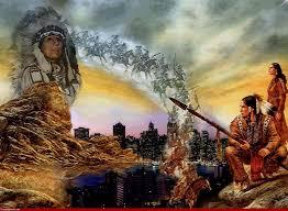 native american wallpapers wallpaper cave