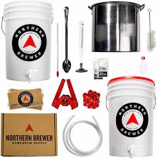the 5 best home brewing kits in 2020