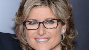 Nancy Grace' to be replaced by Ashleigh Banfield legal show on HLN