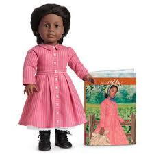 Addy Walker (doll) | American Girl Wiki | Fandom