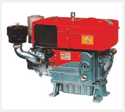 """Image result for Small Diesel Engine"""""""